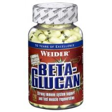 Бета-Глюкан (120 таблеток)