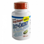 Diet & Energy (120 таблеток)