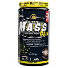 Mass Gain (1 кг 800 грамм)