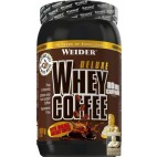 Whey Coffe (500 грамм)