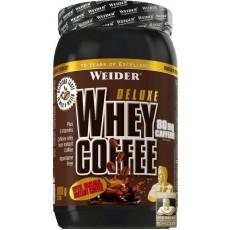 Whey Coffe (30 грамм пакетик)