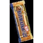 32% Whey-Wafer протеиновый батончик 35 грамм