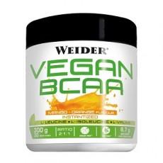 Vegan BCAA (300 грамм)