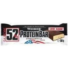 52% Protein Bar протеиновый батончик 50 грамм