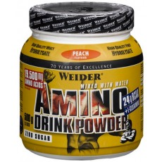 Amino Drink Powder (500 грамм)
