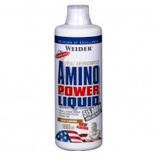 Amino Power Liquid (1 литр)