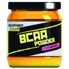BCAA Powder (400 грамм)