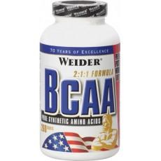 BCAA (260 капсул)