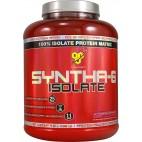 Syntha-6 Isolate(1 кг 800 грамм)