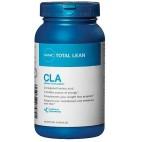 CLA (90 капсул)