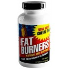 FAT BURNERS (120 таблеток)