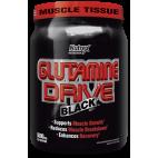 Glutamine Drive Black (1 кг )