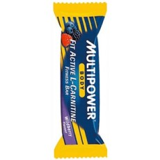 L-CARNITINE Fit Active BAR (35 грамм)