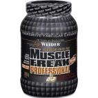 MUSCLE FREAK (908 грамм)