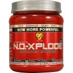 NO Xplode 2.0 (675 грамм)