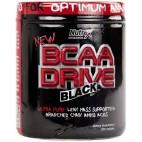 BCAA DRIVE (200 капсул)