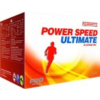 Power Speed Ultimate (25 ампул по 11 мл)
