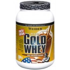 Gold Whey protein (908 грамм)