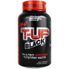 T-Up Black (120 капсул)