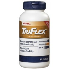 TriFlex (120 таблеток)