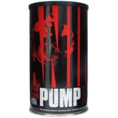 Animal Pump (30 пакетиков)