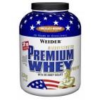 PREMIUM Whey Protein (2 кг 300 грамм)
