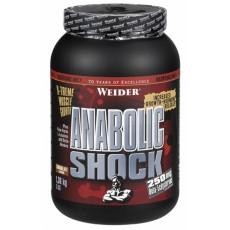 ANABOLIC Shock (1 кг 360 грамм)