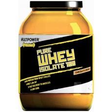 Pure Whey Isolate (908 грамм)