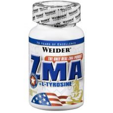 ZMА (90 капсул)