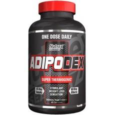 Adipodex (45 капсул)