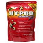 Hy-Pro 85 (500 грамм)