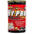 Hy-Pro Deluxe (750 грамм)