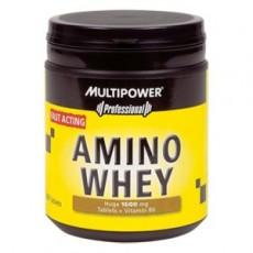 AMINO WHEY (300 таблеток)