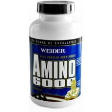 AMINO 6000 (100 капсул)