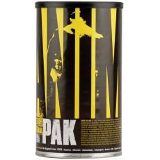 Animal PAK (44 пакетика)