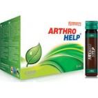 ARTHRO HELP (25 ампул по 11 мл)