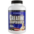 CREATINE capsules 720 mg (150 капсул)