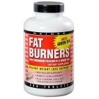 FAT BURNERS (300 таблеток)