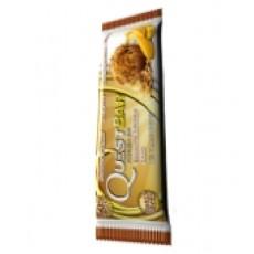 Quest Bar ( 60 грамм)