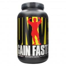 Gain Fast  3100 (2 кг 300 грамм)