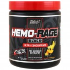 Hemo Rage Ultra Concentrate