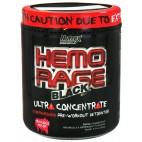 HEMO RAGE (300 грамм)