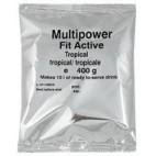 FIT ACTIV Vitamin Mineral (400 грамм)