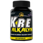 Kre-Alkalyn (120 капсул)