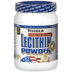 Lecithin Powder (500 грамм)