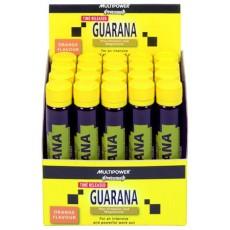 Гуарана (20 ампул по 25 мл)