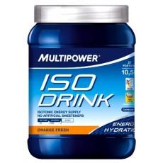 ISO Drink (735 грамм)
