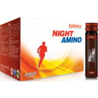 NIGHT AMINO (25 ампул по 11 мл)