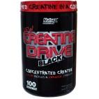 Creatine DRIVE (300 грамм)