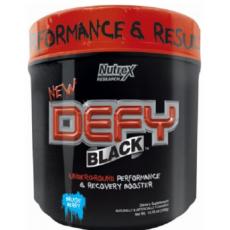 DEFY Black (408 грамм)
